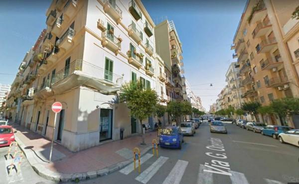 Locale Commerciale  in affitto a Taranto, Centrale, 85 mq - Foto 3