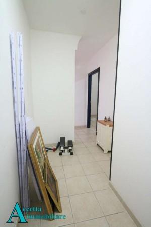 Locale Commerciale  in affitto a Taranto, Centrale, 85 mq - Foto 7