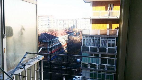 Appartamento in vendita a Torino, Corso Sebastopoli, 80 mq - Foto 13