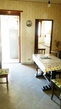 Appartamento in vendita a Torino, Corso Sebastopoli, 80 mq - Foto 16