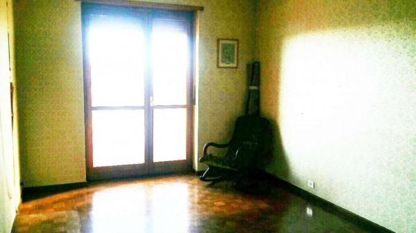 Appartamento in vendita a Torino, Corso Sebastopoli, 80 mq - Foto 20