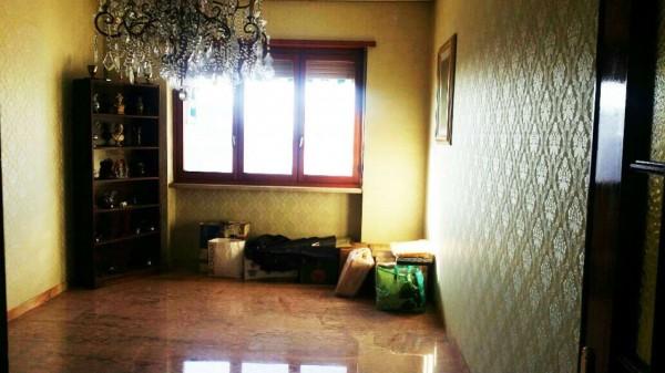 Appartamento in vendita a Torino, Corso Sebastopoli, 80 mq - Foto 21