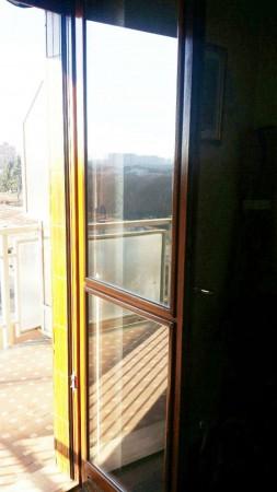 Appartamento in vendita a Torino, Corso Sebastopoli, 80 mq - Foto 7