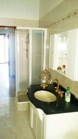 Appartamento in vendita a Torino, Corso Sebastopoli, 80 mq - Foto 17