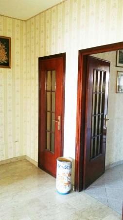 Appartamento in vendita a Torino, Corso Sebastopoli, 80 mq - Foto 9