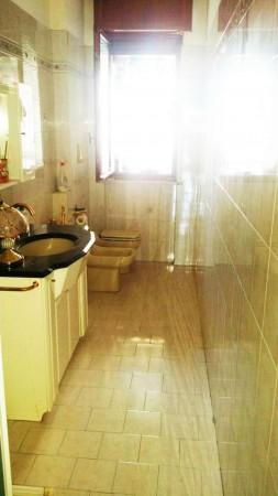 Appartamento in vendita a Torino, Corso Sebastopoli, 80 mq - Foto 18