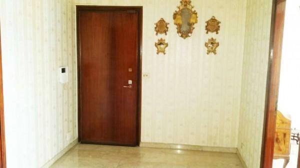 Appartamento in vendita a Torino, Corso Sebastopoli, 80 mq - Foto 11