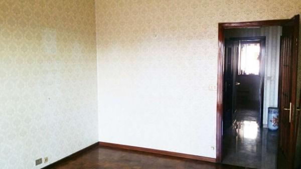 Appartamento in vendita a Torino, Corso Sebastopoli, 80 mq - Foto 19