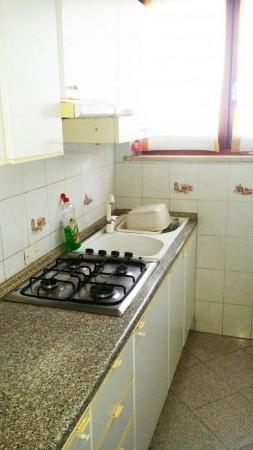 Appartamento in vendita a Torino, Corso Sebastopoli, 80 mq - Foto 12