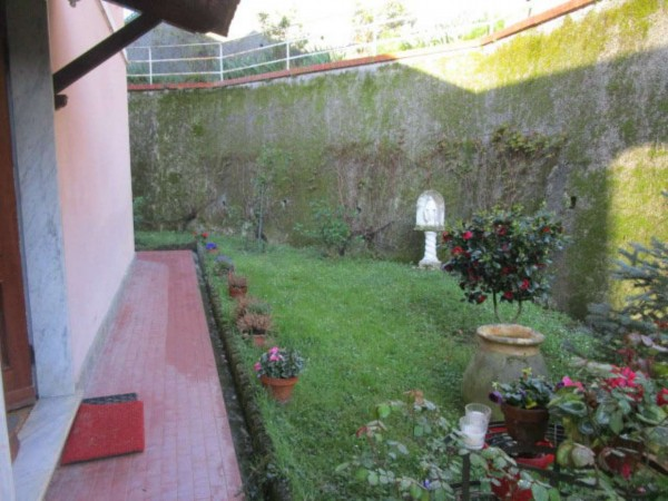 Appartamento in vendita a Genova, Campomorone, Con giardino, 75 mq - Foto 7