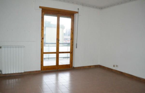 Appartamento in affitto a Roma, Torrino, Con giardino, 65 mq - Foto 7