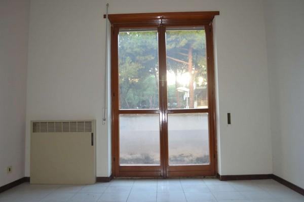 Appartamento in affitto a Roma, Mostacciano, Con giardino, 65 mq - Foto 8