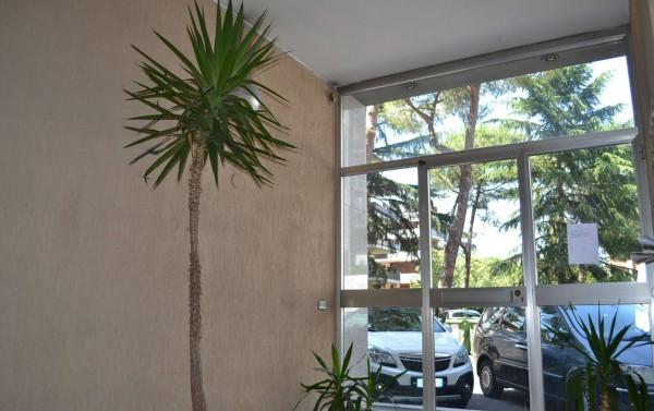 Appartamento in affitto a Roma, Mostacciano, Con giardino, 65 mq - Foto 10