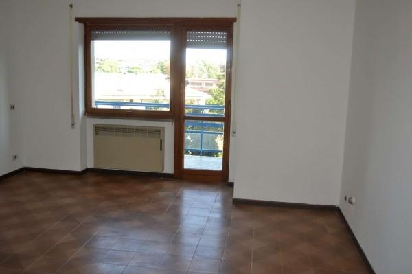 Appartamento in affitto a Roma, Torrino, 85 mq - Foto 12