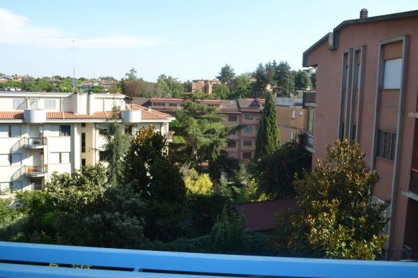 Appartamento in affitto a Roma, Torrino, 85 mq - Foto 3