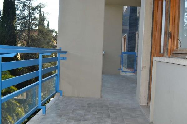 Appartamento in affitto a Roma, Torrino, 85 mq - Foto 4