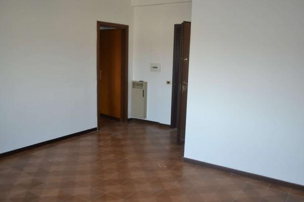 Appartamento in affitto a Roma, Torrino, 85 mq - Foto 11