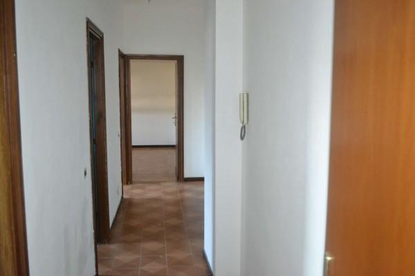 Appartamento in affitto a Roma, Torrino, 85 mq - Foto 9