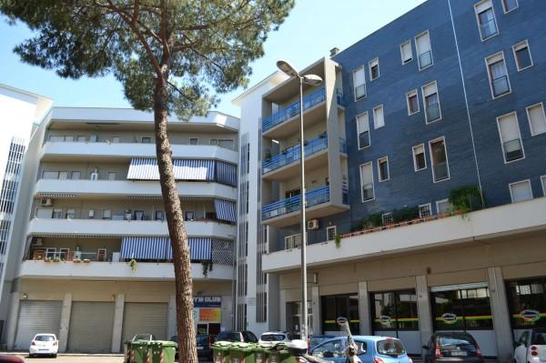 Appartamento in affitto a Roma, Torrino, 85 mq - Foto 1