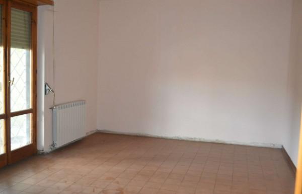 Appartamento in affitto a Roma, Torrino, Con giardino, 45 mq - Foto 5