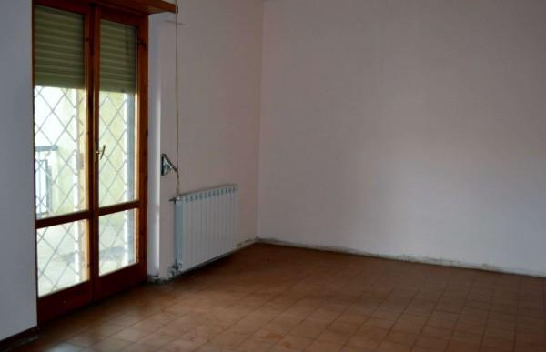 Appartamento in affitto a Roma, Torrino, Con giardino, 45 mq - Foto 4