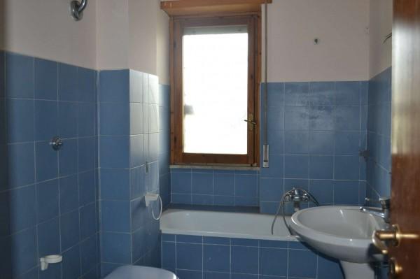 Appartamento in affitto a Roma, Torrino, Con giardino, 45 mq - Foto 10