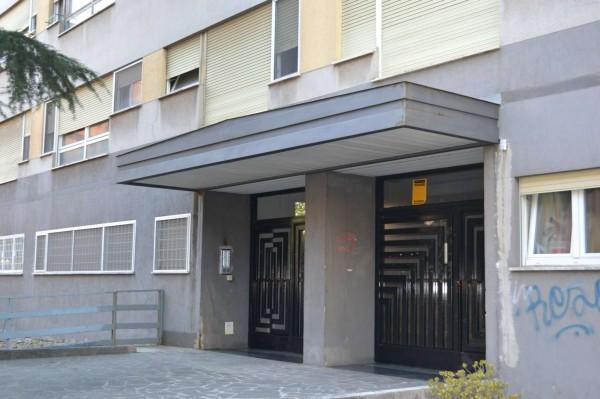 Appartamento in affitto a Roma, Mostacciano, Con giardino, 55 mq - Foto 16