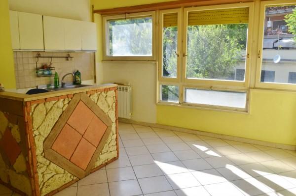 Appartamento in affitto a Roma, Mostacciano, Con giardino, 55 mq - Foto 13