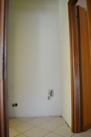 Appartamento in affitto a Roma, Mostacciano, Con giardino, 55 mq - Foto 9