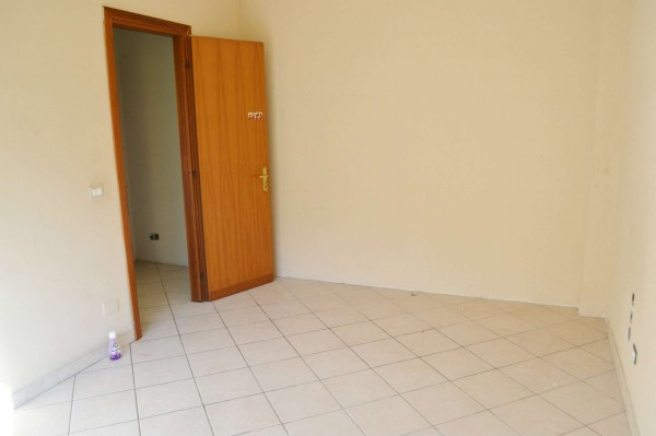 Appartamento in affitto a Roma, Mostacciano, Con giardino, 55 mq - Foto 5