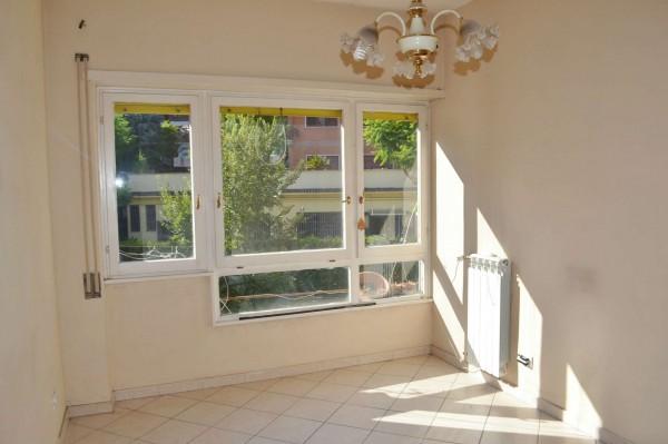 Appartamento in affitto a Roma, Mostacciano, Con giardino, 55 mq - Foto 6