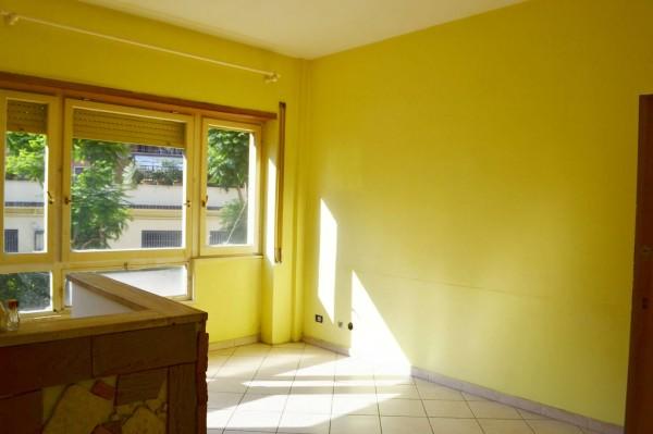 Appartamento in affitto a Roma, Mostacciano, Con giardino, 55 mq - Foto 14