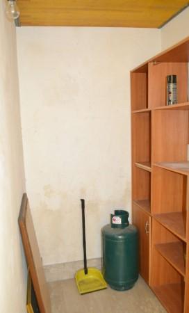 Appartamento in affitto a Roma, Mostacciano, Con giardino, 55 mq - Foto 10