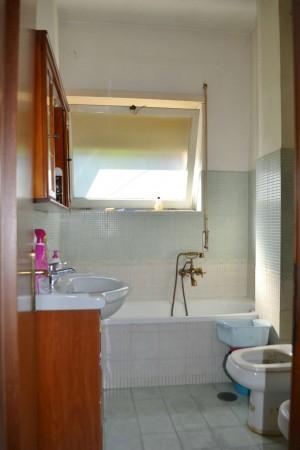 Appartamento in affitto a Roma, Mostacciano, Con giardino, 55 mq - Foto 8