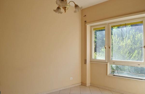 Appartamento in affitto a Roma, Mostacciano, Con giardino, 55 mq - Foto 4