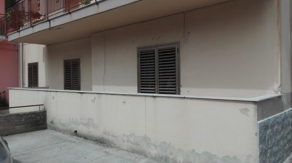 Appartamento in vendita a Torrenova, Mare, 117 mq