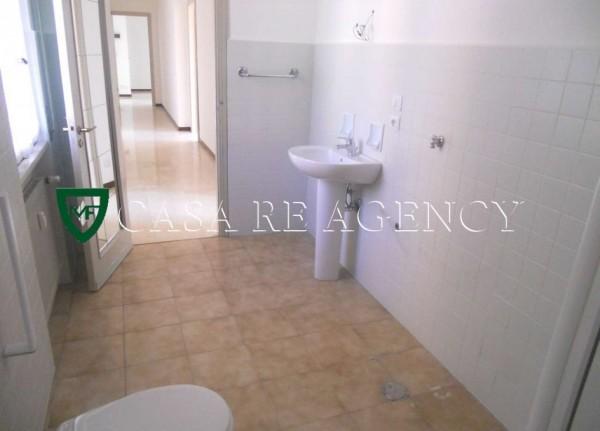 Appartamento in vendita a Varese, Ippodromo, 120 mq - Foto 7