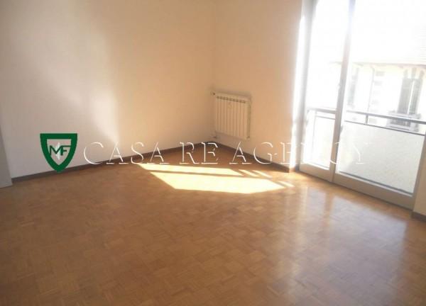 Appartamento in vendita a Varese, Ippodromo, 120 mq - Foto 16