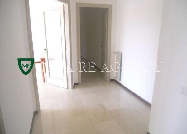 Appartamento in vendita a Varese, Ippodromo, 120 mq - Foto 17