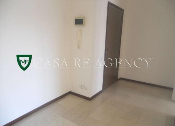 Appartamento in vendita a Varese, Ippodromo, 120 mq - Foto 12