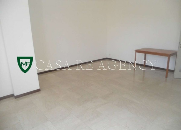 Appartamento in vendita a Varese, Ippodromo, 120 mq - Foto 11