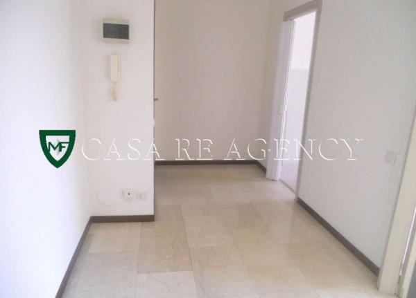 Appartamento in vendita a Varese, Ippodromo, 120 mq - Foto 20