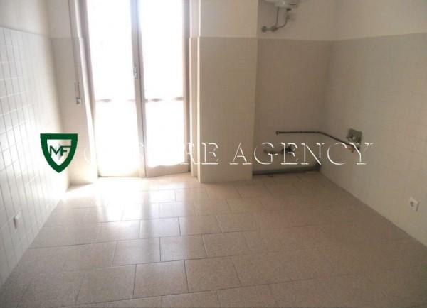 Appartamento in vendita a Varese, Ippodromo, 120 mq - Foto 19
