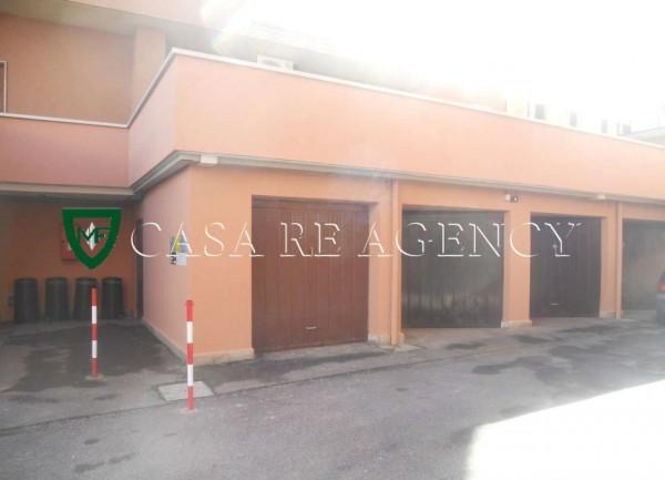 Appartamento in vendita a Varese, Ippodromo, 120 mq - Foto 4