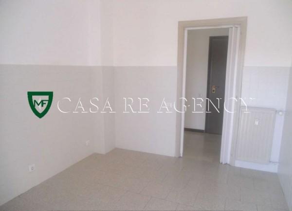 Appartamento in vendita a Varese, Ippodromo, 120 mq - Foto 9