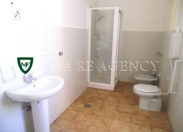 Appartamento in vendita a Varese, Ippodromo, 120 mq - Foto 18