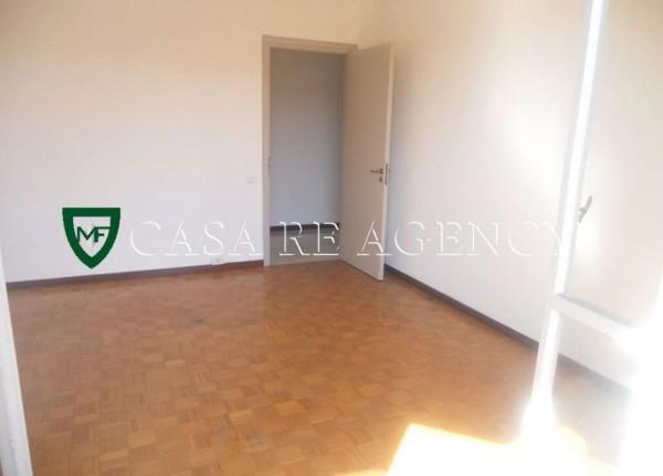 Appartamento in vendita a Varese, Ippodromo, 120 mq - Foto 14