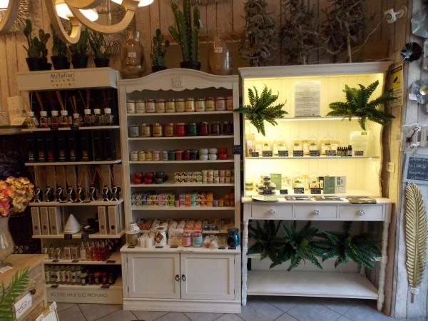 Locale Commerciale  in vendita a Milano, 50 mq - Foto 6