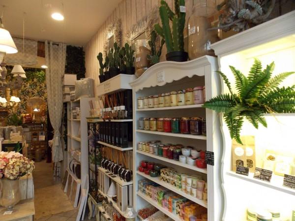 Locale Commerciale  in vendita a Milano, 50 mq - Foto 7