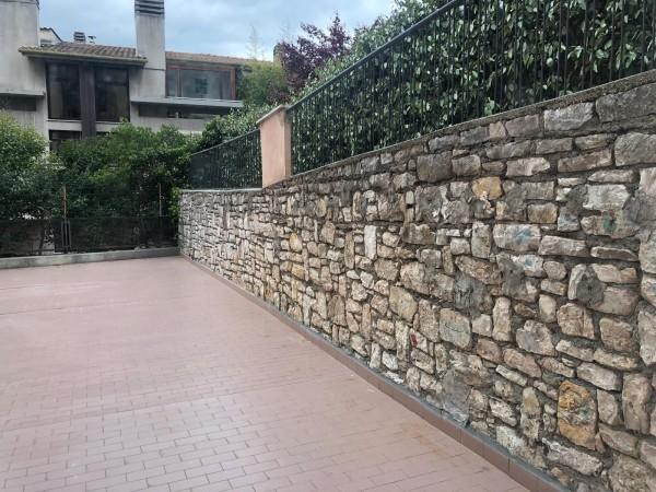 Appartamento in vendita a Perugia, Via Xx Settembre, 160 mq